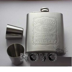 stainless steel wine pot 7 ounces small winefunnel